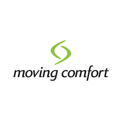 logo-movingcomfort