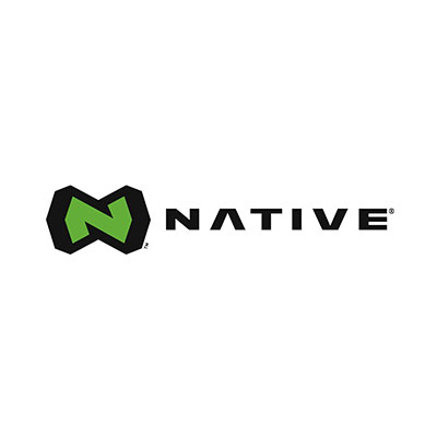 logo-native