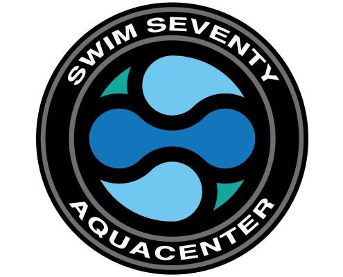 swim70600px