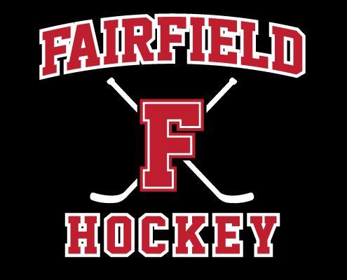 fairfield-hockey-600