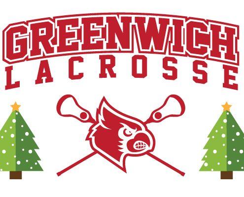 greenwich-holiday-2